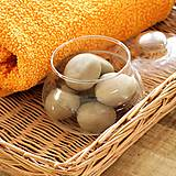 Drogéria - Šampúch® s ichtamolom a pyritiónom zinku 30g - 5484119_