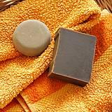 Drogéria - Šampúch® s ichtamolom a pyritiónom zinku 60g - 5484160_