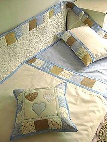 Textil - modručká... - 5482069_