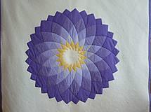 Úžitkový textil -  - 5488325_