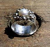 Prstene - Pro radost... - 5484785_