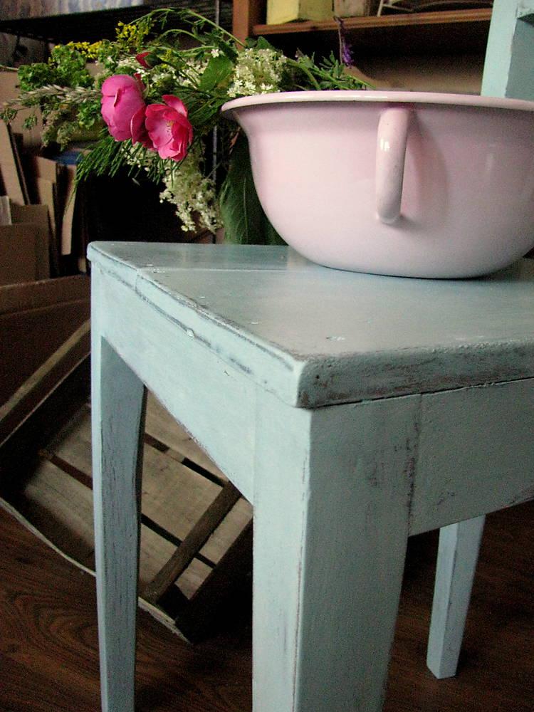 chaise de la campagne predan ham handmade n bytok. Black Bedroom Furniture Sets. Home Design Ideas