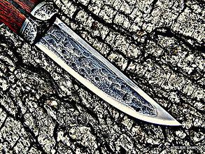 Nože - YAKUT KNIFE Yunaak Sampo 2 - 5494951_