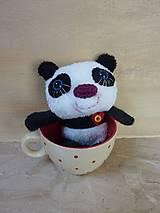 - Panda - 5499247_