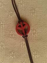 Náramky - Mužský náramok - piece. - 5501338_