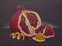 Obrázky - Ovocná malá séria - 5500596_