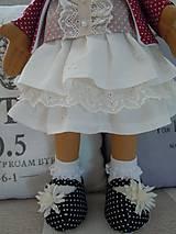 Bábiky - Majka - 5500518_