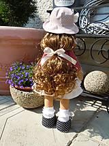 Bábiky - Majka - 5500528_