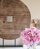Dekorácie - kruh veľký, XL - 5505469_