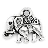 Prívesok slon