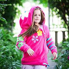 Mikiny - Origo detska mikina N - 5508609_