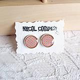 - pink mosaic - 5511787_