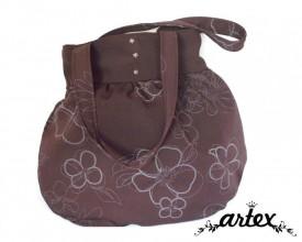 Veľké tašky - Olcay - veľká taška - 1658781_