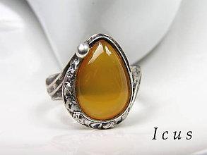 Prstene - Salenie - 5528125_