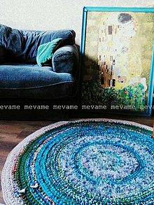 Úžitkový textil - kobErčok - 5534147_