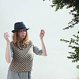 Iné oblečenie - bublauz - 5538590_