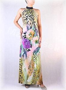 Šaty - Šaty vz.272 - 5542178_