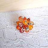 - orange - 5545883_
