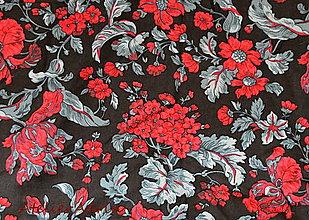 Textil - viskoza-látka - 5552633_