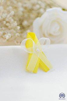 Pierka - svadobné pierka - 5552056_