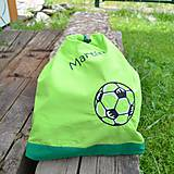 Textil - Futbalove - 5554488_