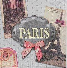 Papier - 426 PARIS - 5553853_