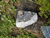 Minerály - colection minerais876 - 5557494_