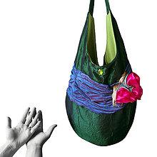 Veľké tašky - WilD junGLe - 5561099_