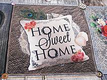 Textil - digi home - 5560483_