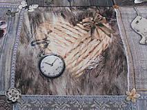 Textil - digi home - 5560486_