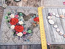 Textil - digi home - 5560487_