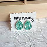 - turquoise - 5564241_
