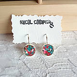 - turquoise&red - 5564289_