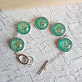 - white&turquoise - 5564489_