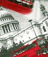 - Látka Londýn - 5567062_