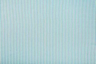 Textil - Pásikavá bavlnená látka - 5565980_