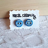 - blue button - 5568245_