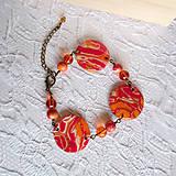 - orange summer - 5571264_