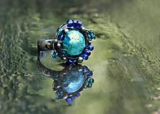 Prstene - 21 bodiek - 5575654_
