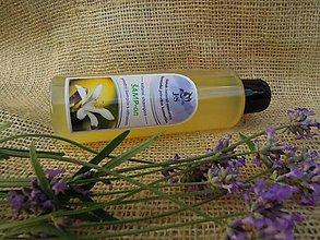 Drogéria - prírodný šampón citrusový - 5577001_