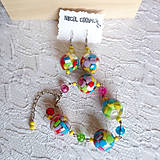 - colored balls - 5576658_