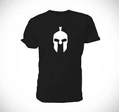 Oblečenie - Spartan - 5579790_