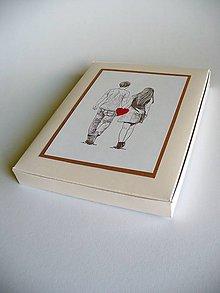 Krabičky - daruj foto - 5581709_