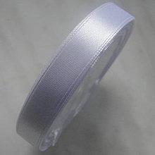 Galantéria - Saténová stuha 12,5mm-1m - 5585843_