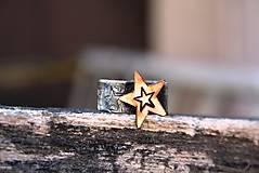 Prstene - Staaar - 5588357_