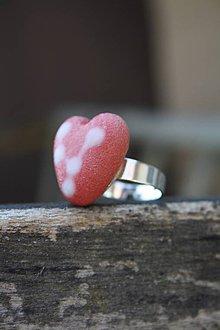 Prstene - DNA - 5588365_