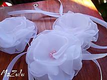 - svadobné náramky č.4 - 5586552_