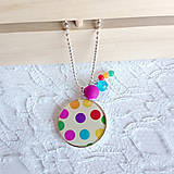 - colorful dots - 5591856_