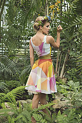 Šaty -  - 5591611_