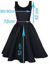 Šaty - DESERT´S DESSERT - šaty - 5591612_